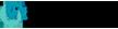 车型频道logo