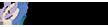 车型月报logo