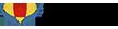 交通频道logo