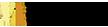 交通月报logo