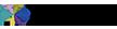 商用车频道logo