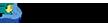 商用车月报logo