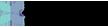 选车频道logo