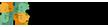 选车月报logo
