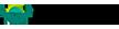 新能源频道logo