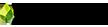 新能源月报logo